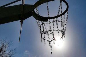 #wirdribbelnweiter – Gemeinsam am Ball
